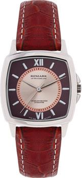 Швейцарские наручные  женские часы Remark LR706.78.11. Коллекция Ladies collection от Bestwatch.ru