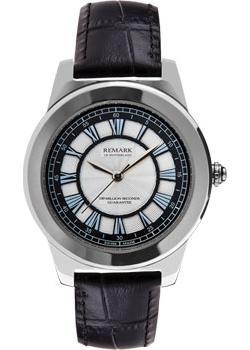 Швейцарские наручные  женские часы Remark LR707.25.11. Коллекция Ladies collection