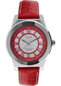 Швейцарские наручные  женские часы Remark LR707.27.11. Коллекция Ladies collection
