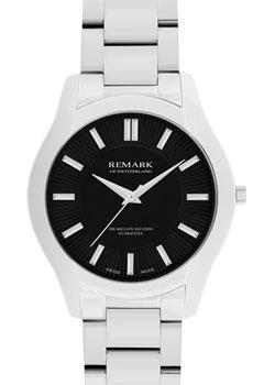 Швейцарские наручные  женские часы Remark LR712.05.21. Коллекция Ladies collection