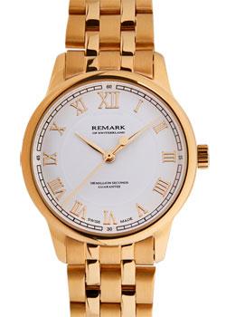 Швейцарские наручные  женские часы Remark LR716.01.22. Коллекция Ladies collection