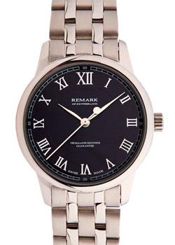 Швейцарские наручные  женские часы Remark LR716.05.21. Коллекция Ladies collection