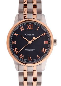 Швейцарские наручные  женские часы Remark LR716.06.24. Коллекция Ladies collection