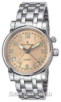 http://www.bestwatch.ru/images/Revue%20Thommen/big/8010005B.jpg