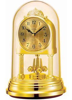 мужские часы Rhythm 4SG888WR18. Коллекци Century