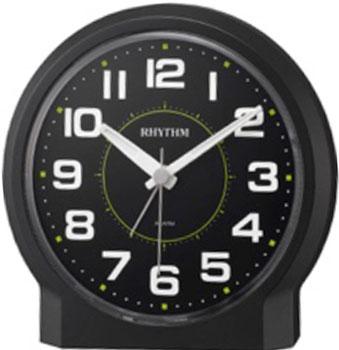 Будильник  Rhythm 8RE658WR02. Коллекция Будильники от Bestwatch.ru