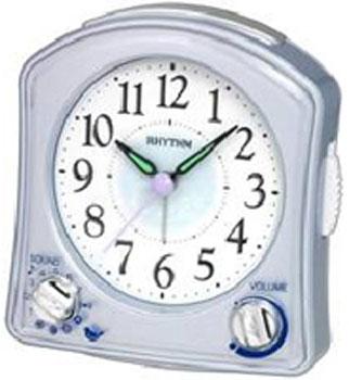 мужские часы Rhythm 8RMA02WR04. Коллекци Century
