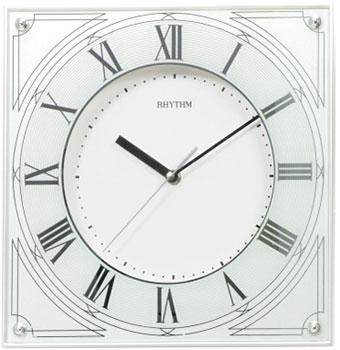 мужские часы Rhythm CMG459NR03. Коллекция Century