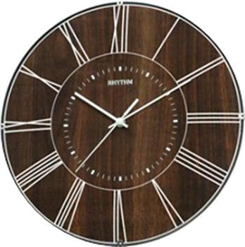 мужские часы Rhythm CMG477NR06. Коллекция от Bestwatch.ru