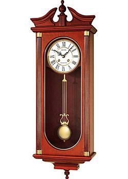 Настенные часы Rhythm CMJ446CR06. Коллекция Century.