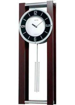мужские часы Rhythm CMJ522NR06. Коллекци Century