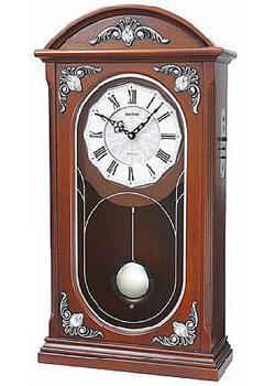 мужские часы Rhythm CRJ723FR06. Коллекция Century