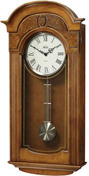 мужские часы Ridgeway 5025. Коллекция Напольные кварцевые часы