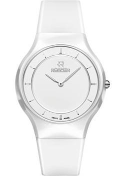 Швейцарские наручные  женские часы Roamer 683.830.41.25.06. Коллекция Ceraline