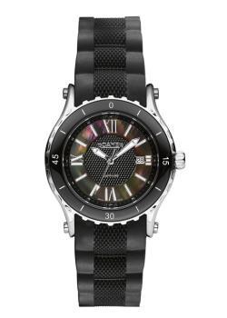 Швейцарские наручные  женские часы Roamer 942.980.41.53.09. Коллекция Pure
