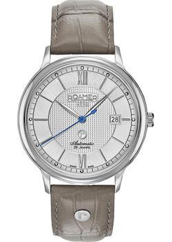 Швейцарские наручные  мужские часы Roamer 956.660.41.13.09. Коллекци R-Matic