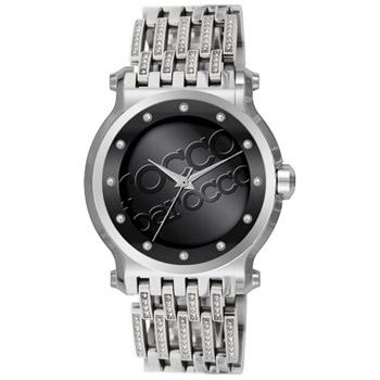 fashion наручные  женские часы Rocco Barocco AMB-3.1.3. Коллекция Ladies