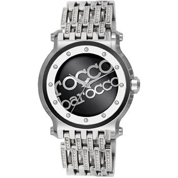 fashion наручные  женские часы Rocco Barocco AMB-3.1_3.3. Коллекция Ladies