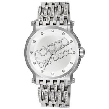 Кварцевый.  Женские кварцевые часы, корпус из нержавеющей стали.