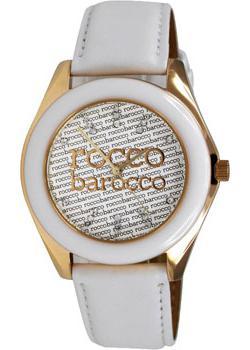 fashion наручные женские часы Rocco Barocco AMS-2.2.4. Коллекция Ladies
