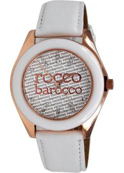 fashion наручные женские часы Rocco Barocco AMS-2.2.5. Коллекция Ladies