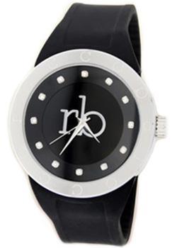 fashion наручные  женские часы Rocco Barocco AND-1.1.3. Коллекция Ladies
