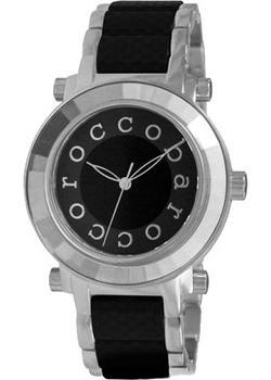 fashion наручные  женские часы Rocco Barocco COP-1.1.3. Коллекция Ladies