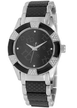 fashion наручные  женские часы Rocco Barocco DAM-1.1.3. Коллекция Ladies