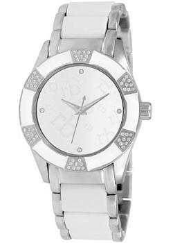 fashion наручные  женские часы Rocco Barocco DAM-2.2.3. Коллекция Ladies