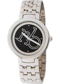 fashion наручные  женские часы Rocco Barocco EST-3.1.3. Коллекция Ladies