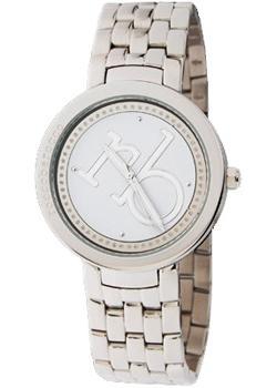 fashion наручные  женские часы Rocco Barocco EST-3.3.3. Коллекция Ladies