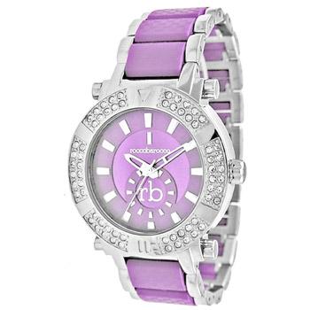 fashion наручные  женские часы Rocco Barocco IL-13.13.3. Коллекция Ladies