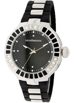 fashion наручные женские часы Rocco Barocco ING-1.1.3. Коллекция Ladies