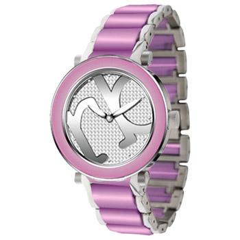 fashion наручные  женские часы Rocco Barocco LEI-13.3.3. Коллекция Ladies