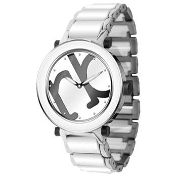 fashion наручные  женские часы Rocco Barocco LEI-2.2.3. Коллекция Ladies