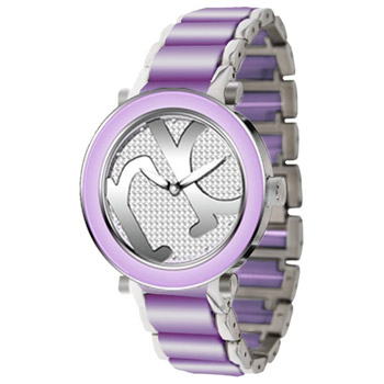 fashion наручные  женские часы Rocco Barocco LEI-9.3.3. Коллекция Ladies