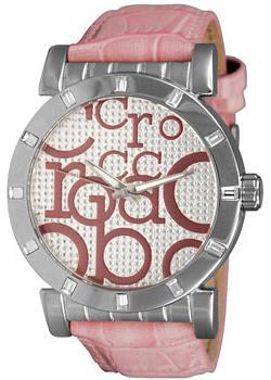 fashion наручные  женские часы Rocco Barocco LON-13.3.3. Коллекция Ladies