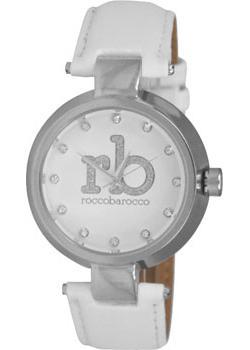 fashion наручные  женские часы Rocco Barocco PRG-2.2.3. Коллекция Ladies