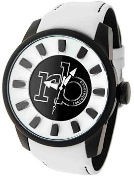 fashion наручные  женские часы Rocco Barocco SHA-2.1.1. Коллекция Ladies