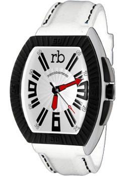 fashion наручные мужские часы Rocco Barocco ULTRA-2.3.3. Коллекция Gents