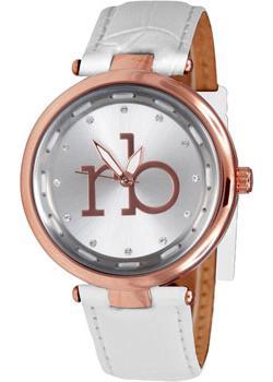 fashion наручные женские часы Rocco Barocco WEL-2.2.5. Коллекция Ladies
