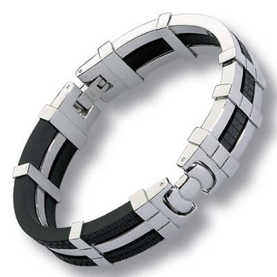 бисер браслеты для начинающих