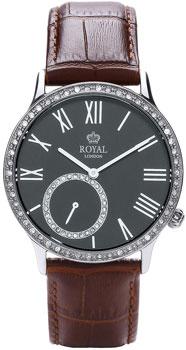 Купить Часы женские fashion наручные  женские часы Royal London 21157-05. Коллекция Fashion  fashion наручные  женские часы Royal London 21157-05. Коллекция Fashion