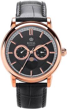 fashion наручные  мужские часы Royal London 41228-05. Коллекция Fashion от Bestwatch.ru