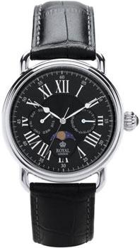 fashion наручные  мужские часы Royal London 41250-01. Коллекция Fashion от Bestwatch.ru