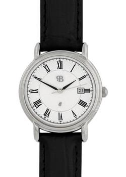 Российские наручные  женские часы Russian Time 1890530. Коллекция Женские кварцевые часы