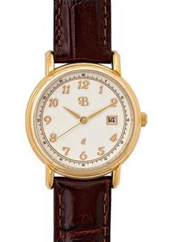 Российские наручные  женские часы Russian Time 1896532. Коллекция Женские кварцевые часы