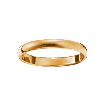 Кольца с надписями купить: выпал бриллиант из кольца, символ обручальное кольцо