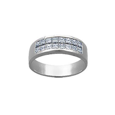 Золотое кольцо 18177RS фото