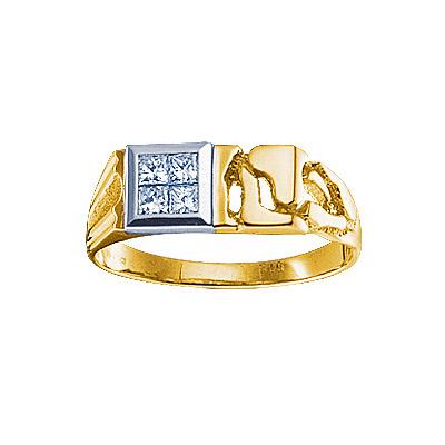 Золотое кольцо 18751RS фото